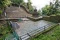 Rabdentse Ruins, Pelling (42295321112).jpg