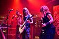Rabenwolf – Heathen Rock Festival 2016 004.jpg