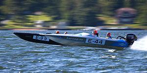 Racing boats 2 2012.jpg