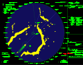 Radar screen.svg