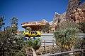 Radiator Springs Racers.jpg