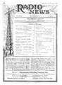 Radio News Nov 1928 pg402.png