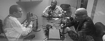 Cuba-Human rights-Radio Republica