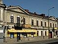 Radom, 25-go Czerwca 37 - fotopolska.eu (226997).jpg