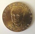 Radon-Medaille.jpg