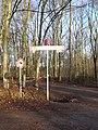 Radrevier.ruhr Knotenpunkt 17 Grafenmühle Wegweiser.jpg