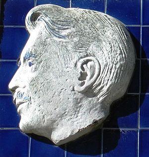 Rafael Dieste - Rafael Dieste.