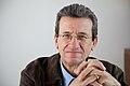 Rafael Loret de Mola 0027.jpg