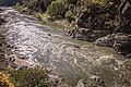 Rafting on the Rogue River (34869015681).jpg