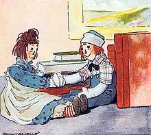 Raggedy Ann & Andy - Gutenberg projekt eText 17371.jpg