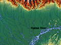 Raidak River map.png