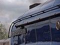 Railfest 2012 MMB 10 60007.jpg