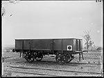 Railway goods wagon S13259 (2820258479).jpg