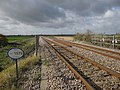 Railway to Ely - geograph.org.uk - 1556005.jpg