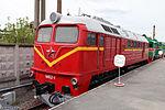 RailwaymuseumSPb-147.jpg