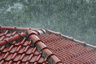 330px-Rain-on-Thassos.jpg