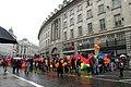 Rainbow flag (1042350683).jpg
