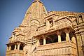 Rajasthan-Chittoregarh 43.jpg