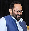 Rajeev Chandrasekhar.jpg