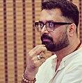 Rajeev Nair.jpeg