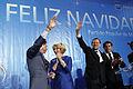 Rajoy, Aguirre, González y Juárez.jpg