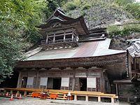 Rakan Temple 03.jpg