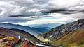 Rakaposhi View from Babusar Top.jpg