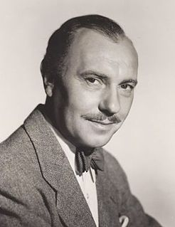 Ralph Richardson English actor