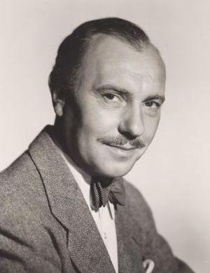 Richardson, Ralph (1902-1983)