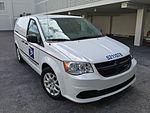 Ram Cargo Van - United States Postal Service - Palm Beach Florida 1of5.jpg