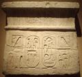 RamessessII-VotiveStela MetropolitanMuseum.png