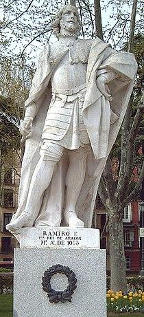 Ramiro I de Aragón 01.jpg