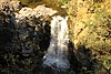 Ramsey-falls.jpg