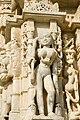 Ranakpur (2156024450).jpg