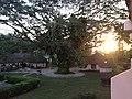 Ranchon hotel florida cuba - panoramio.jpg