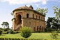 Ranghar - Assam.jpg