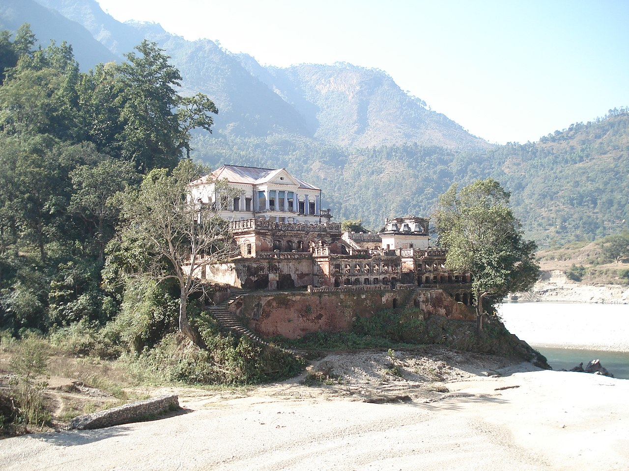 Palpa Nepal  city pictures gallery : Original file ‎ 2,816 × 2,112 pixels, file size: 2.52 MB, MIME ...