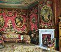 Ranken, William Bruce Ellis; Osterley Park, London, Interior.jpg
