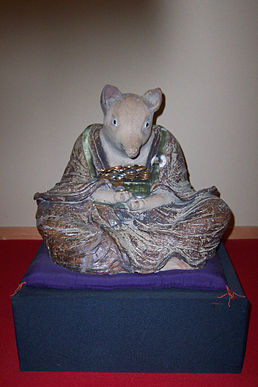 RatBuddhaAtEntoku-in.jpg