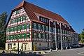 Rathaus Wuertingen.jpg