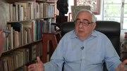File:Raul Roa Kouri - Libertà di pensiero e di fede.webm