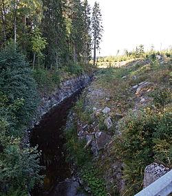 Suomen Kanavat
