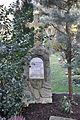 Ravensburg Hauptfriedhof Grabmal Brünner.jpg