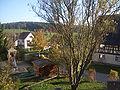 Ravensburg Taldorf.jpg