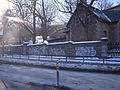Ravenscrag Estate 07.jpg