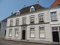 Ravenstein - Marktstraat 15.jpg