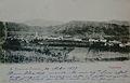 Razglednica Špetra Slovenov 1899.jpg