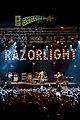 RazorlightGuilfest.jpg