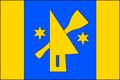 Razová Flag.png