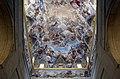 Real Monasterio de San Lorenzo de El Escorial (36386005720).jpg